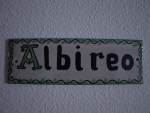 habitacion_albireo