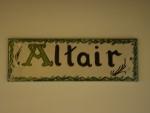 Habitacion_Altair