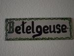 habitacion_betelgeuse