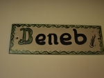 habitacion_deneb