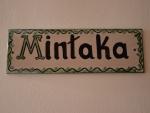 habitacion_Mintaka