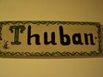 habitacion_thuban