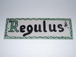 Habitacion_Regulus