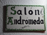 salon_andromeda5