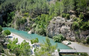 escapada-montanejos-albergue-el-refugio-16